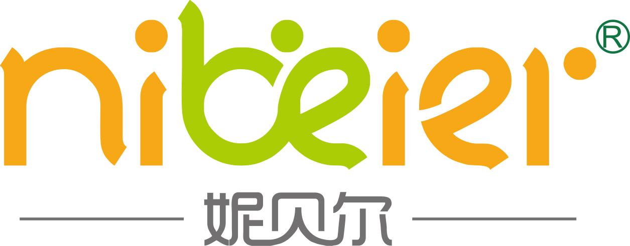宜昌市蓝琪儿医疗用品有限公司