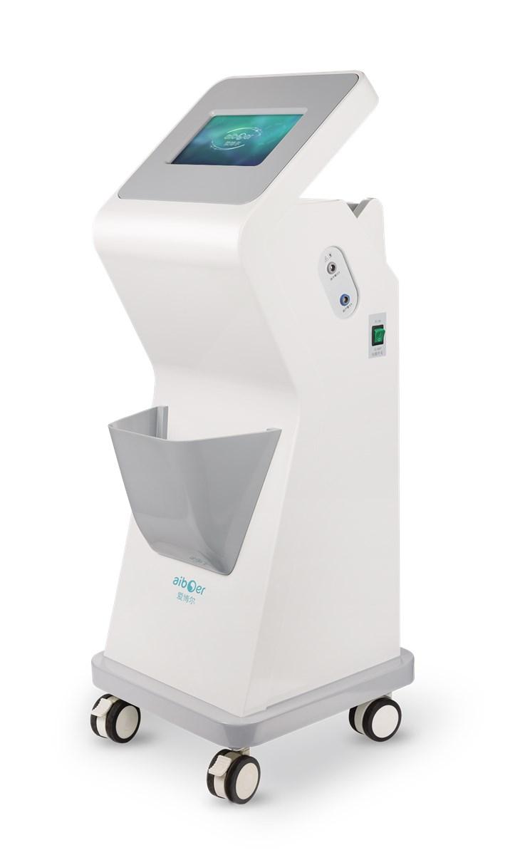 超声复合电导治疗仪